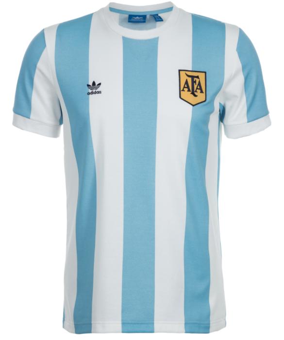 http://www.outfitter.de/Fussball/Fan-Shop/Nationalmannschaften/Trikots/adidas-Originals-Argentinien-1978-Retro-Trikot-Herren-weiss-blau-F77280.html?wt_mc=paidsearch.google.pla.tbproduct_57073&gclid=Cj0KEQjwm4mwBRCni-ivmePYivkBEiQAdGkkltl9LoNzhSBq-NgnADme0lvr5xbRA0jF65ySIcSISKMaAoQA8P8HAQ