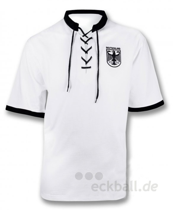 http://www.eckball.de/produkt.php?id=35088&Kulttrikots-Deutschland+Retro+Trikot+50er+Jahre