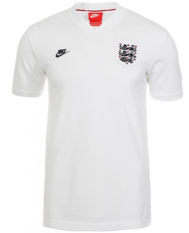 http://www.eckball.de/produkt.php?id=53110&Nike-England+Retro+Trikot+Covert+Jersey+70er+Jahre+weiß