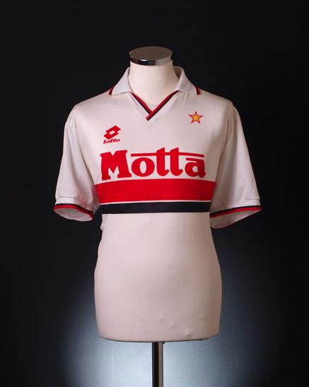 http://www.vintagefootballshirts.com/products/1993-94-ac-milan-away-shirt-l/8200