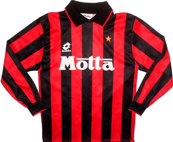 https://www.classicfootballshirts.co.uk/search/?q=AC+Milan