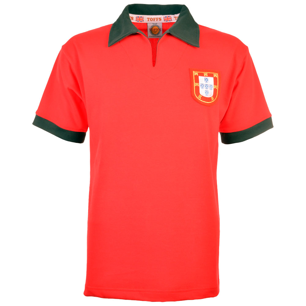 http://www.toffs.com/portugal-1960s-retro-football-shirt