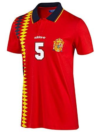 http://www.eckball.de/produkt.php?id=34580&Adidas+Originals-Spanien+Retro+Trikot+WM+1994+Heim+Größe+L